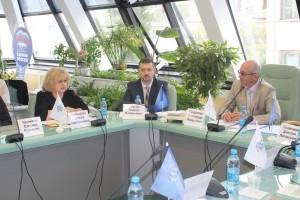 Омбудсмен отметила, что уровень правовой грамотности жителей Самарской области не позволяет зачастую правильно подойти к разрешению той или иной жизненной ситуации.
