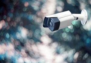 На установку новых камер из бюджета области будет выделено 800 миллионов рублей.