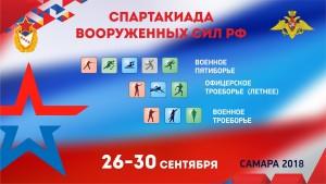 В соревнованиях принимает участие около 300 военнослужащих в составе 10 сборных команд.