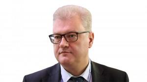 Политолог Дмитрий Орлов считает, что изменения в структуре правительства Самарской области сделают работу исполнительной власти региона эффективнее.