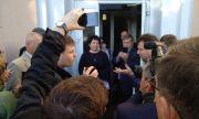 Прокуратура Тольятти не усомнилась в законности назначения «пленарки» думы ушедшего созыва