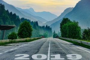 Снижение цен может стать приятным обстоятельством для тех, кто ещё не решил, где отмечать Новый год.