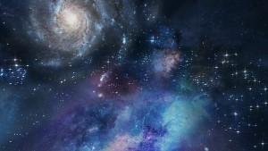 Стало известно, когда Virgin Galactic впервые запустит туристов в космос