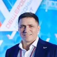 Вадим Нуждин: Радует, что сейчас у нас губернатор, которому в Москве открыты двери всех кабинетов