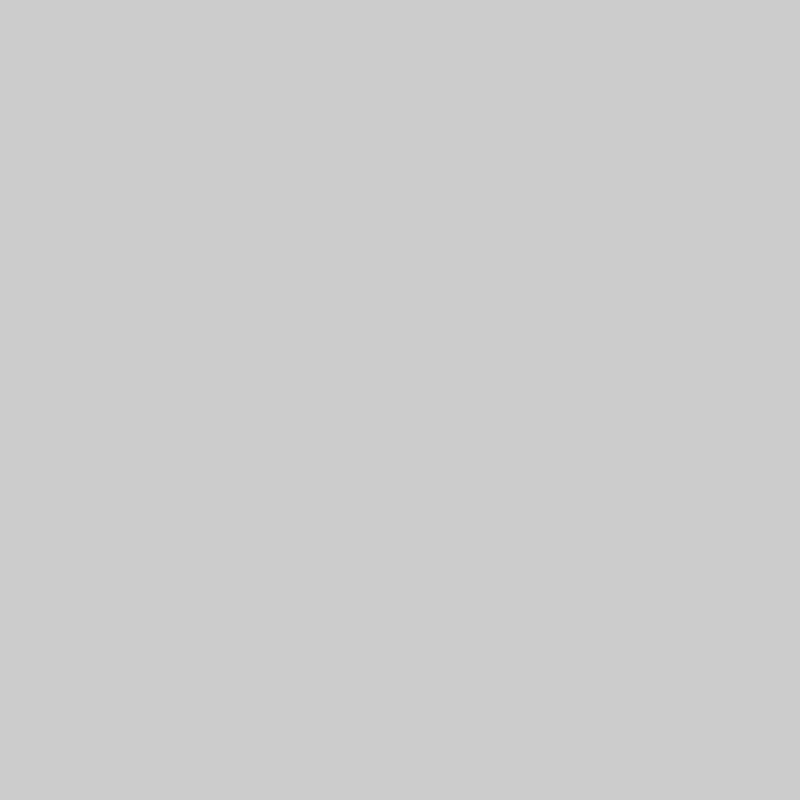 37946_i_gallerybig В Измаильской колонии в передаче выявили подозрительный порошок