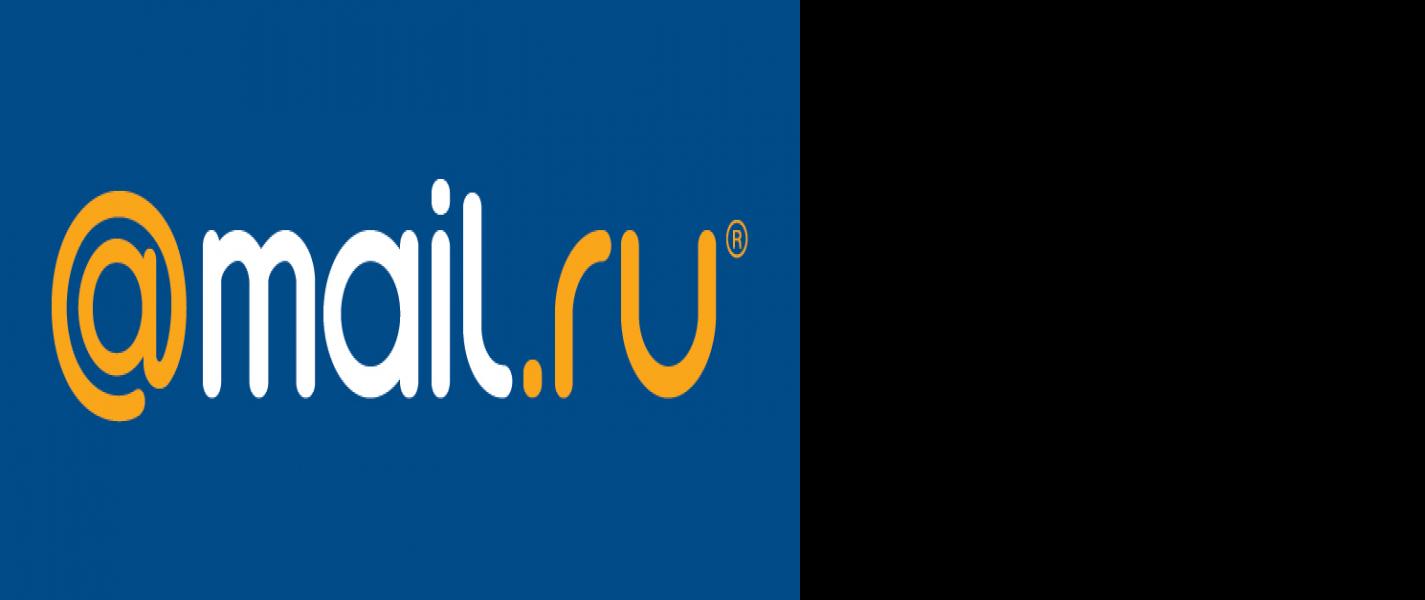 Mail.Ru запустила свои прокси-серверы для обхода блокировки Telegram