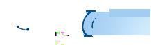 Н�А Самара - Независимое �нформационное Агентство Самара, актуальные новости Самары Тольятти и Самарской области